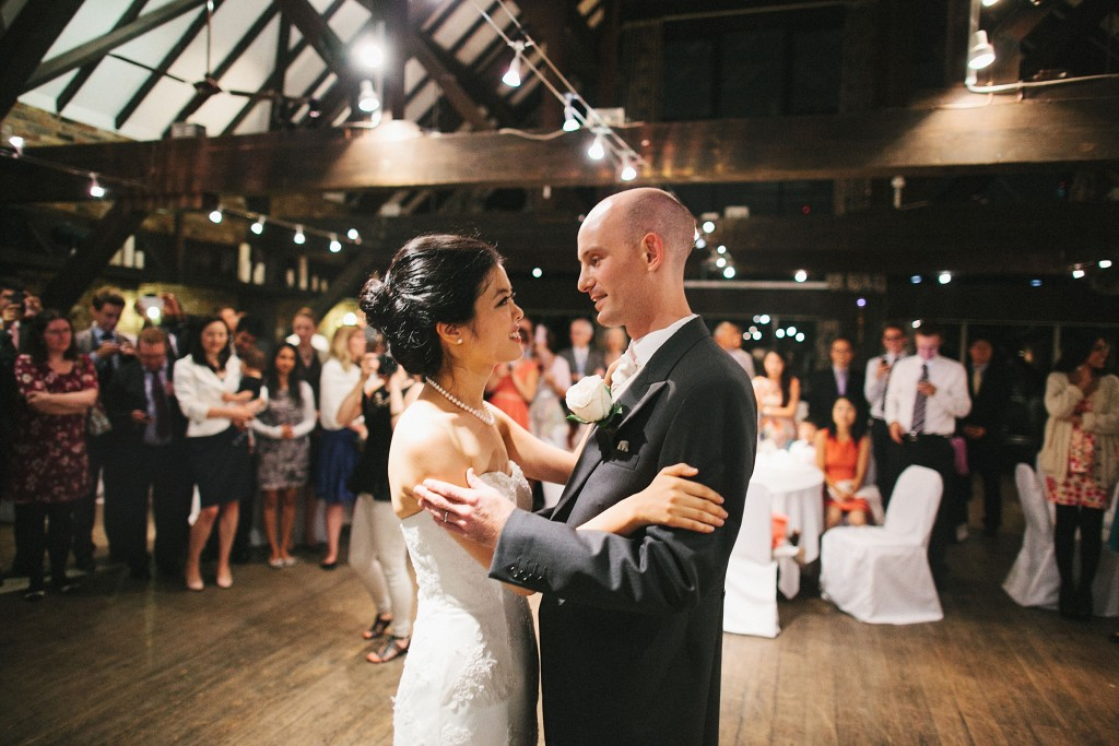 nicholau-nicholas-lau-interracial-wedding-first-dance-korean-white-caucasian-bride-groom-reception