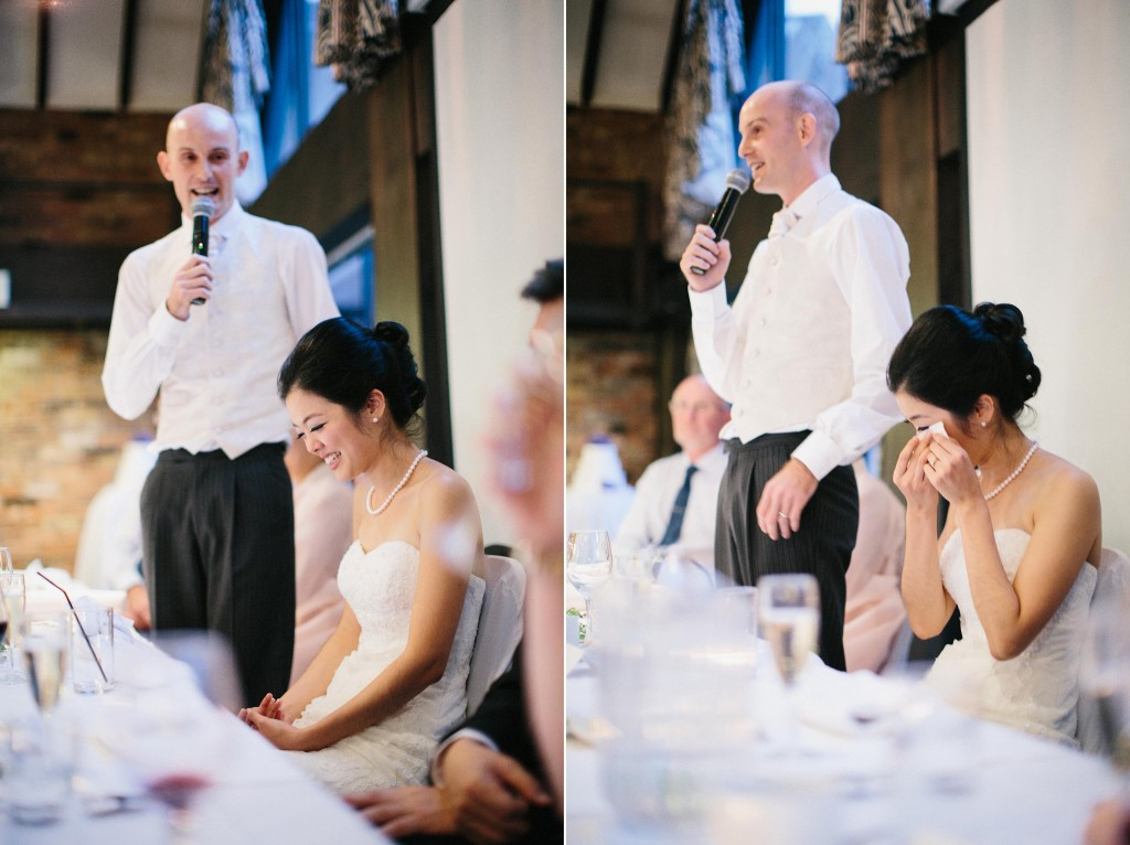 nicholau-nicholas-lau-interracial-wedding-groom-makes-bride-cry-with-wedding-speech-reception
