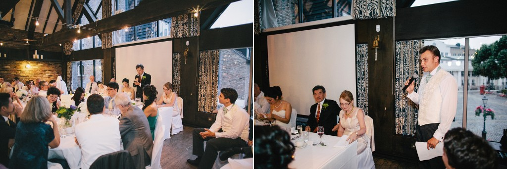 nicholau-nicholas-lau-interracial-wedding-groomsmen-speech-reception