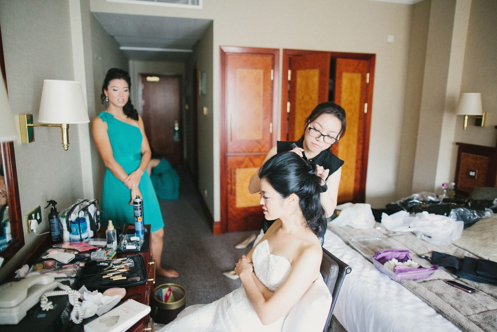 nicholau-nicholas-lau-interracial-wedding-hair-korean-getting-ready-stylist