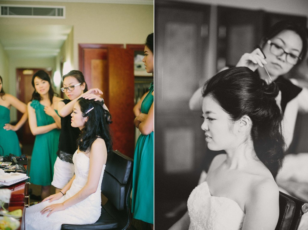 nicholau-nicholas-lau-interracial-wedding-hair-stylist-getting-ready-bridal-hair