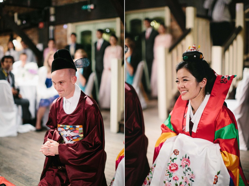 nicholau-nicholas-lau-interracial-wedding-hanbok-paebaek-pyebaek-ceremony-white-korean