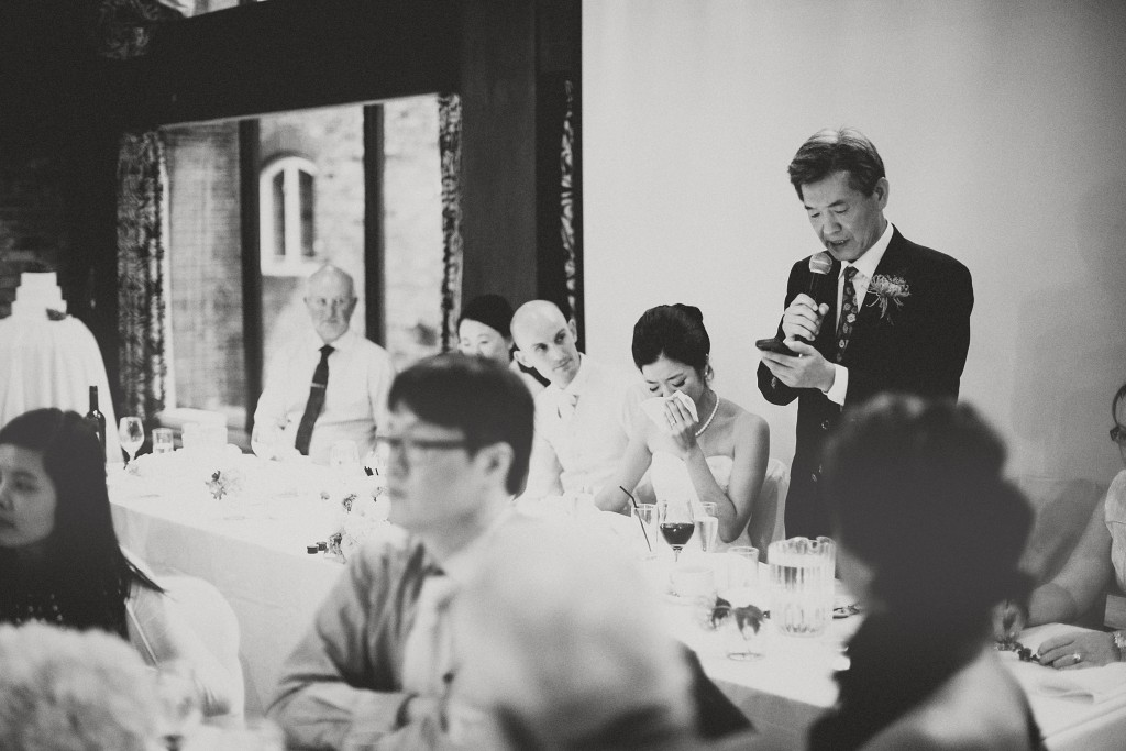 nicholau-nicholas-lau-interracial-wedding-korean-father-of-the-bride-speech-brides-tears-crying