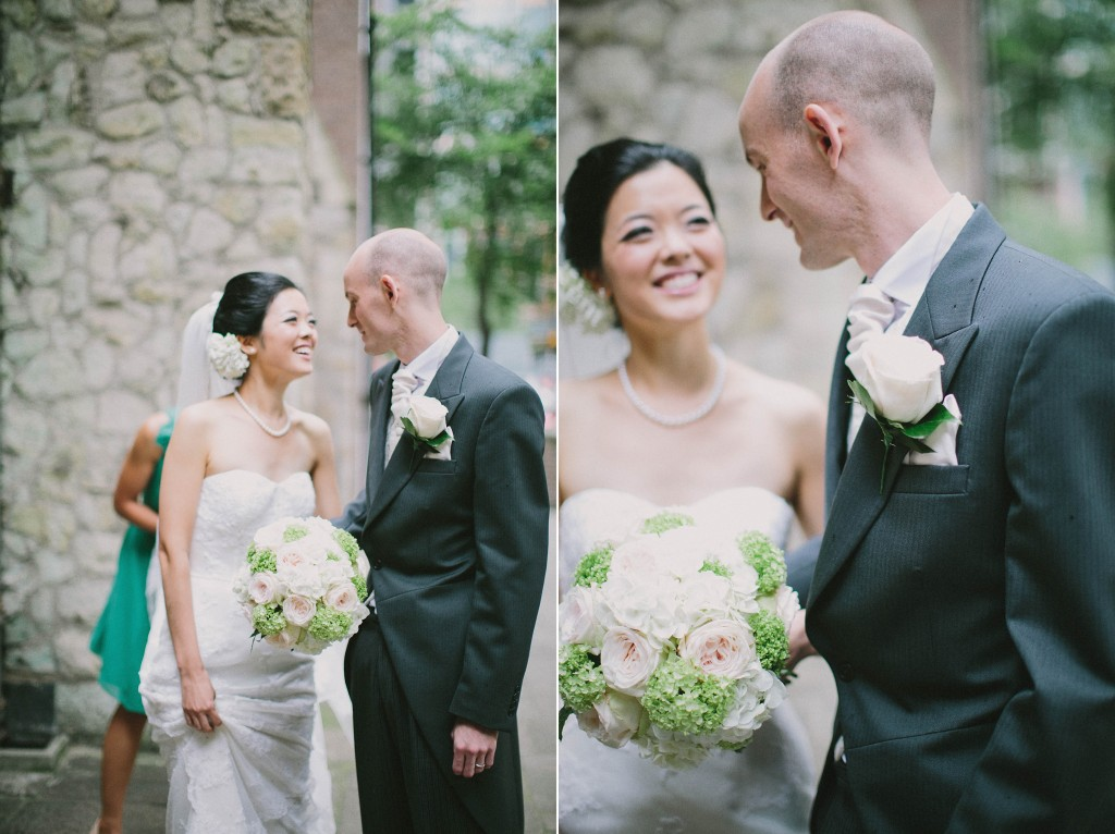 nicholau-nicholas-lau-interracial-wedding-korean-white-bride-groom-together