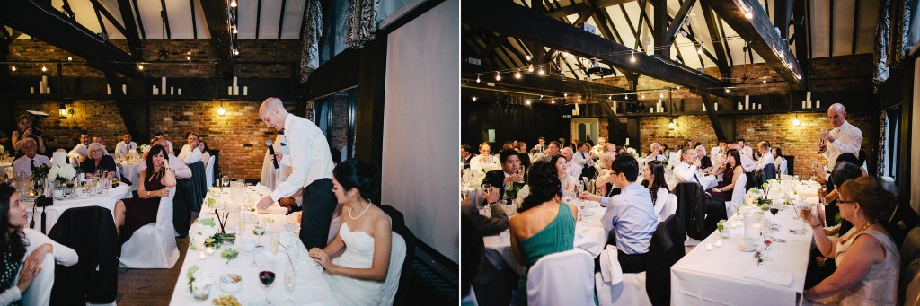 nicholau-nicholas-lau-interracial-wedding-korean-white-reception-dining-table-speech