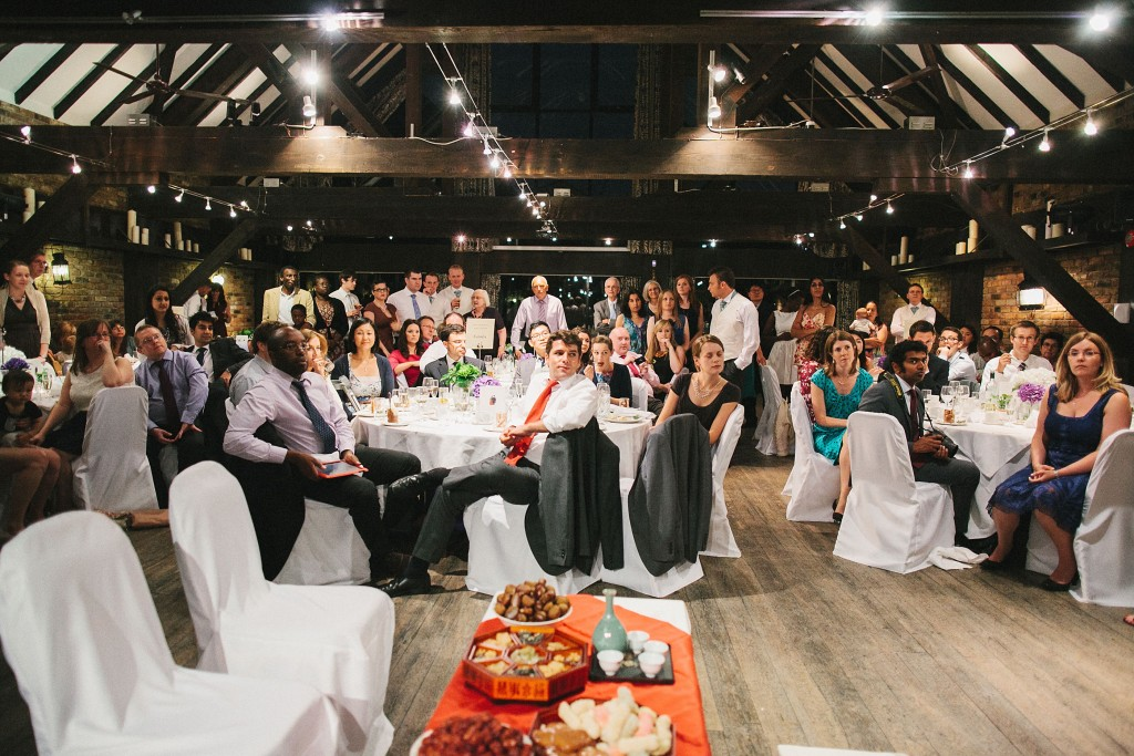 nicholau-nicholas-lau-interracial-wedding-paebaek-pyebaek-ceremony-rice-table-chairs-guests