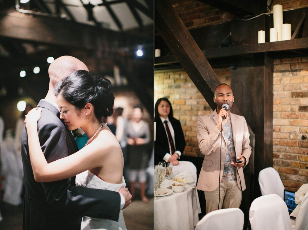 nicholau-nicholas-lau-interracial-wedding-singer-black-korean-white-romantic-first-dance
