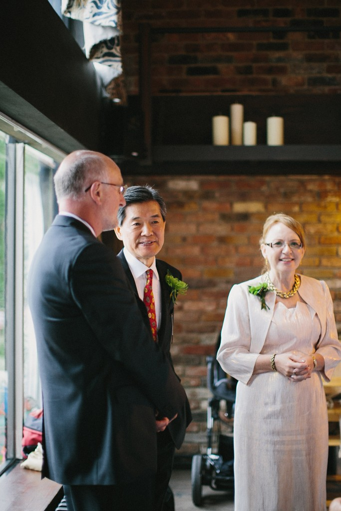 nicholau-nicholas-lau-interracial-wedding-two-fathers-mother-of-the-groom-korean-white