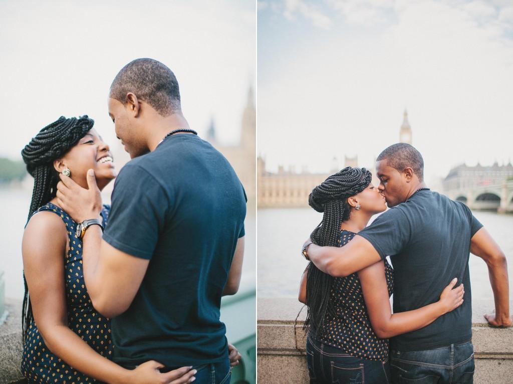 nicholau-nicholas-lau-photography-couples-session-pre-wedding-engagement-love-african-london-big-ben-hugging