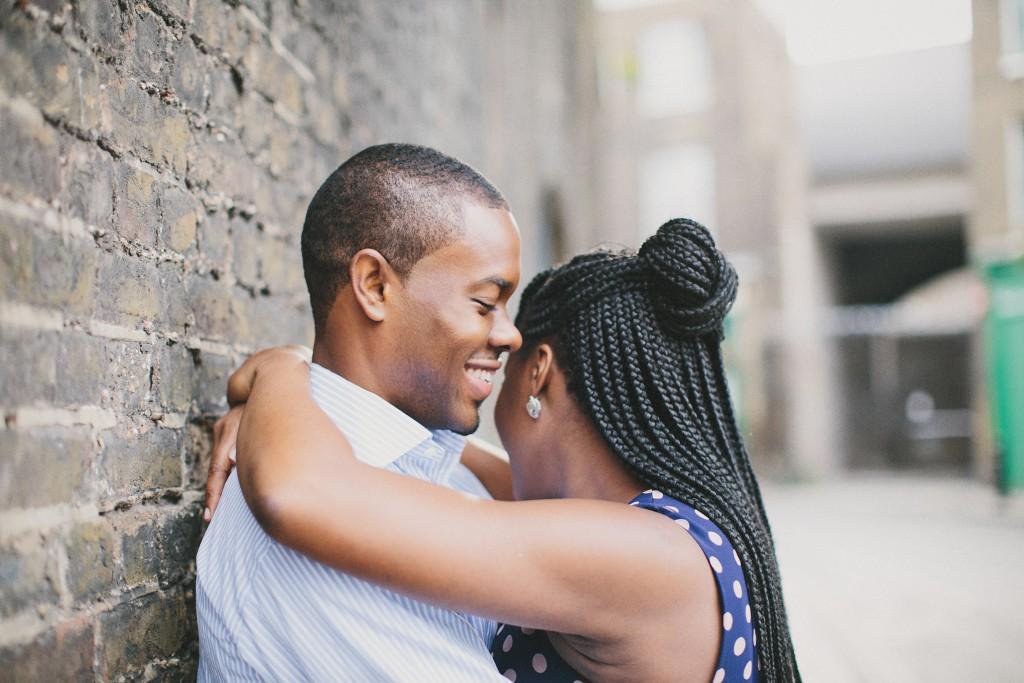 nicholau-nicholas-lau-photography-couples-session-pre-wedding-engagement-love-african-london-braids-