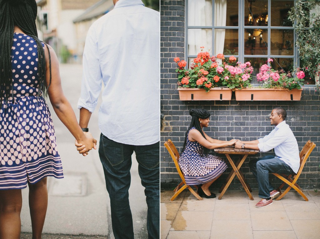 nicholau-nicholas-lau-photography-couples-session-pre-wedding-engagement-love-african-london-cafe-outdoors-flower-boxes