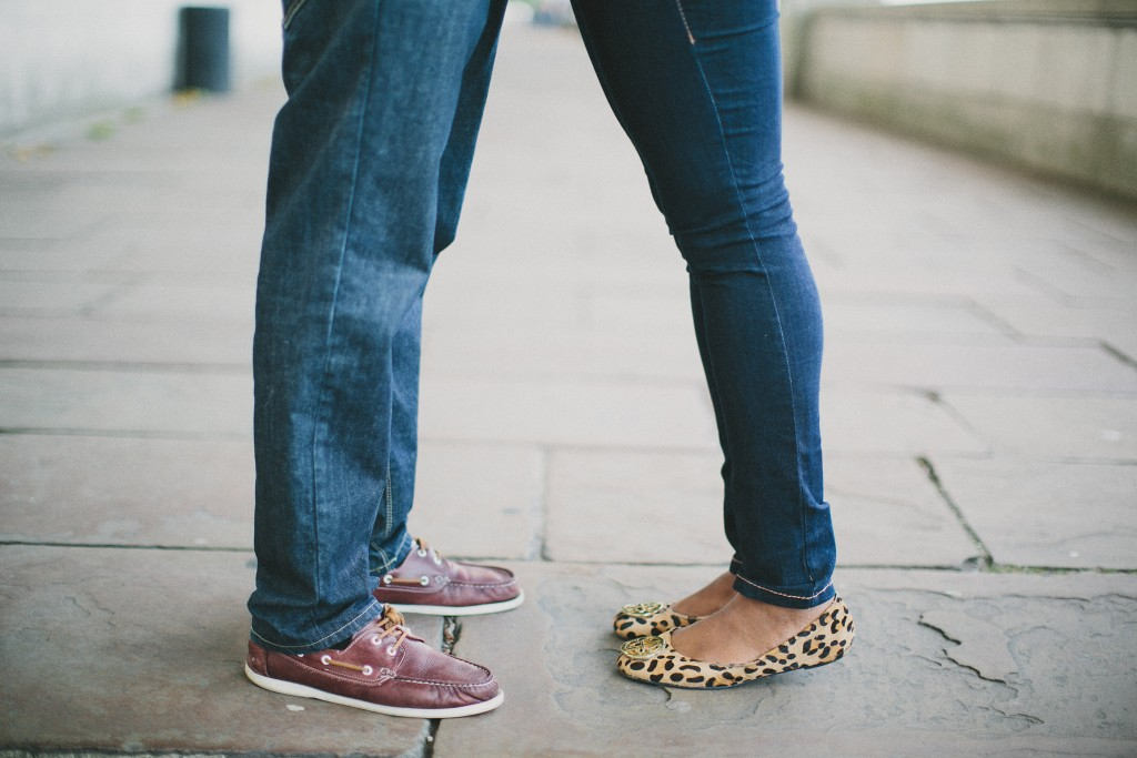 nicholau-nicholas-lau-photography-couples-session-pre-wedding-engagement-love-african-london-cheeta-flats-blue-jeans-denim-legs