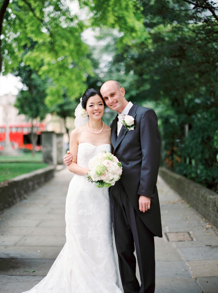 nicholau-nicholas-lau-wedding-interracial-couple-korean-white-groom-bride-handsome-beautiful
