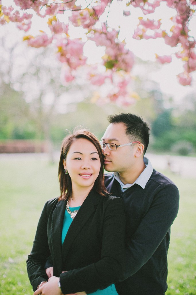 nicholas-lau-nicholau-engagement-spring-photography-peony-and-mockingbird-chinese-couple-battersea-park-westminster-something-blue-experience-each-other-a