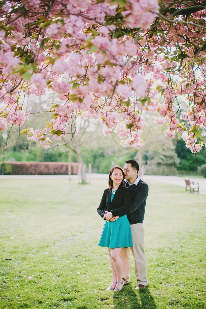 nicholas-lau-nicholau-engagement-spring-photography-peony-and-mockingbird-chinese-couple-battersea-park-westminster-something-blue-experience-each-other-b