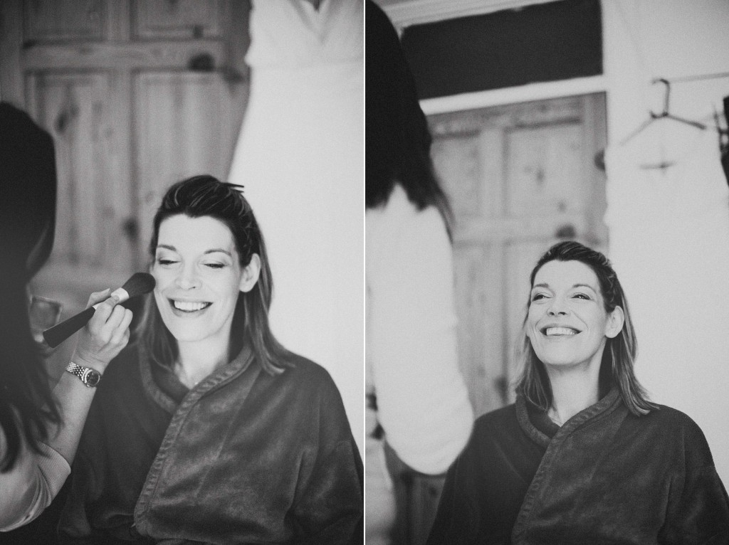 nicholas-lau-nicholau-london-weddings-fine-art-photography-leadenhall-market-st-helens-church-documentary-style-big-smile-makeup-black-white-bride-getting-ready