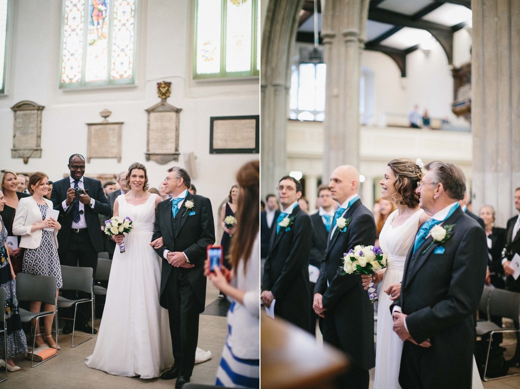 nicholas-lau-nicholau-london-weddings-fine-art-photography-leadenhall-market-st-helens-church-documentary-style-giving-away-father-of-the-bride