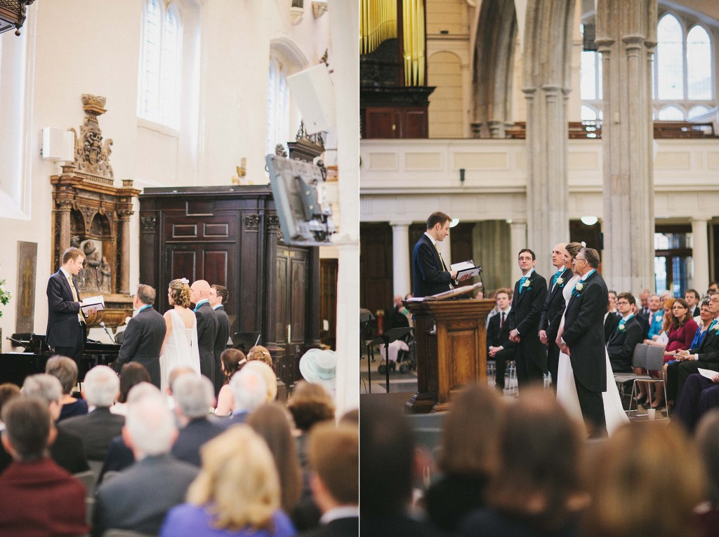 nicholas-lau-nicholau-london-weddings-fine-art-photography-leadenhall-market-st-helens-church-documentary-style-grooms-men-father-in-law-brother-alter-preach