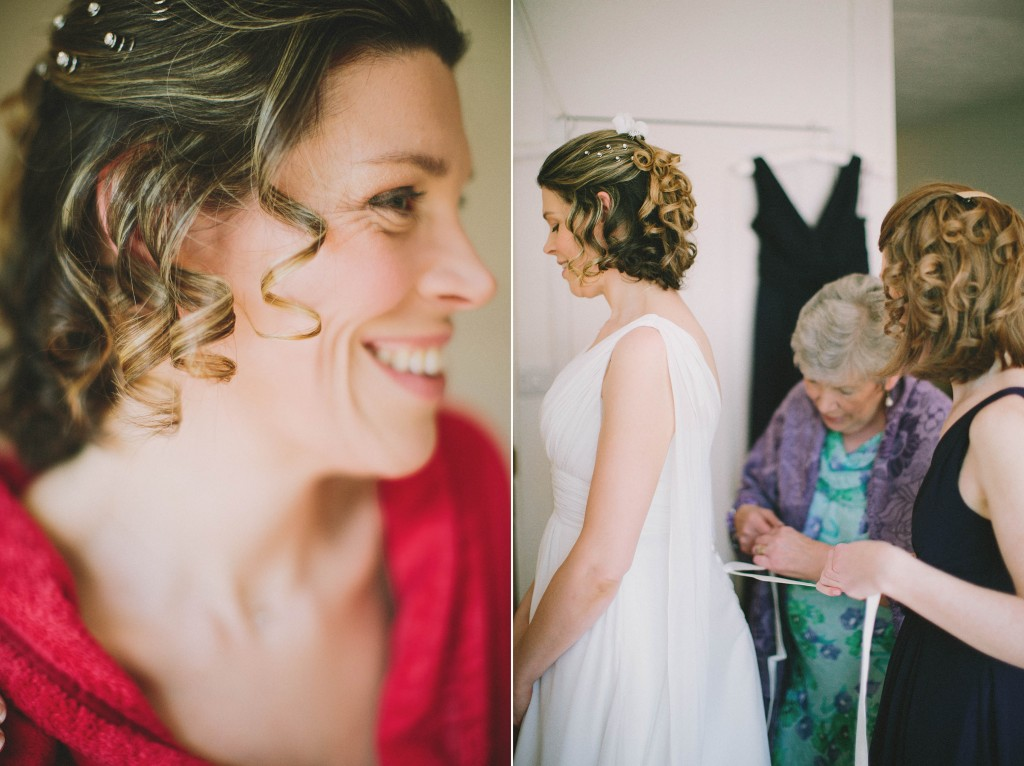nicholas-lau-nicholau-london-weddings-fine-art-photography-leadenhall-market-st-helens-church-documentary-style-hair-ringlets-updo-tying-dress-bride-getting-ready