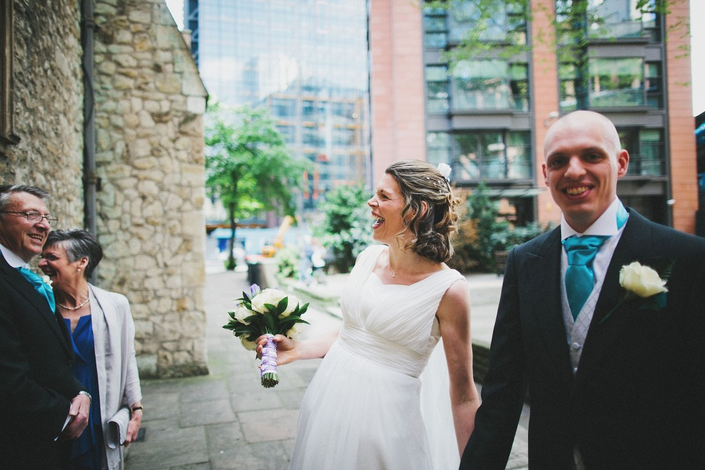 nicholas-lau-nicholau-london-weddings-fine-art-photography-leadenhall-market-st-helens-church-documentary-style-love-laughter-holding-hands