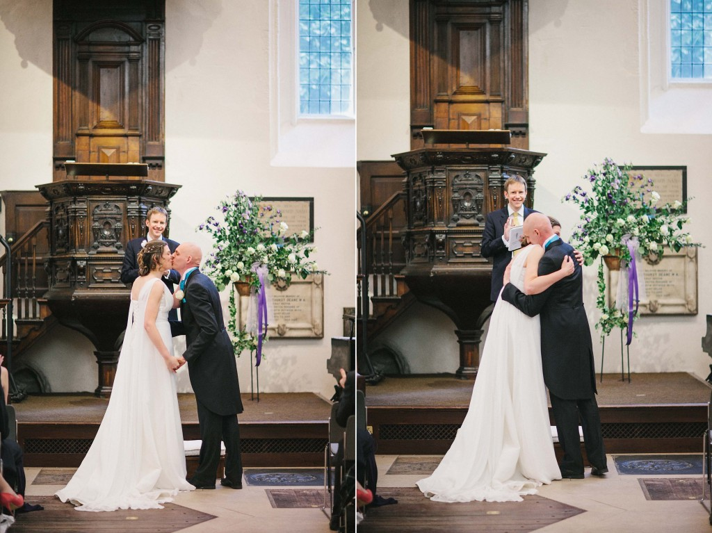 nicholas-lau-nicholau-london-weddings-fine-art-photography-leadenhall-market-st-helens-church-documentary-style-may-now-kiss-the-hug-to-have-to-hold