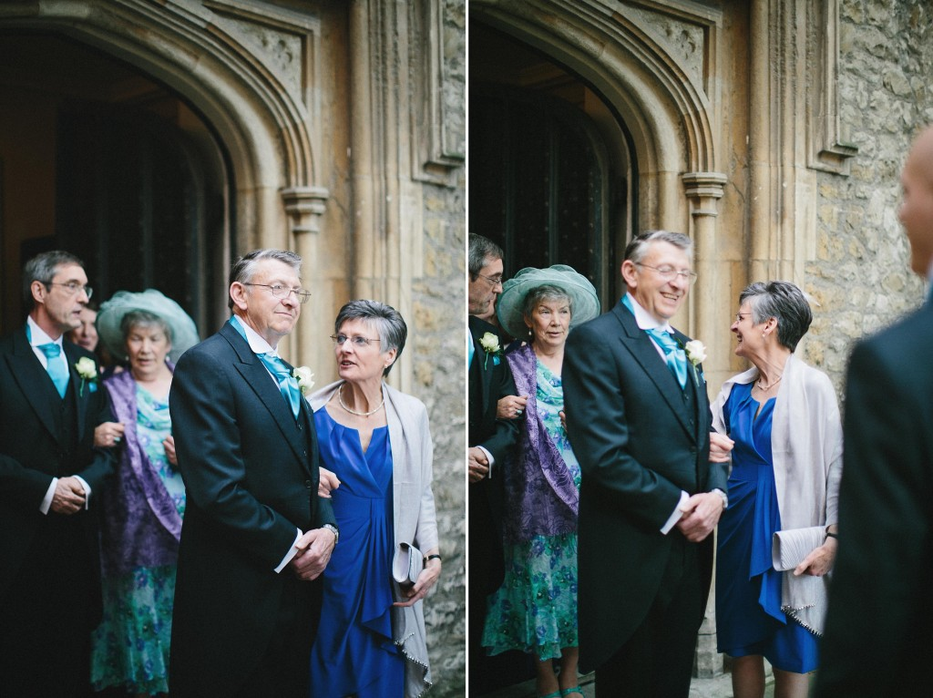 nicholas-lau-nicholau-london-weddings-fine-art-photography-leadenhall-market-st-helens-church-documentary-style-parents-of-bride-and-groom-leaving-ceremony