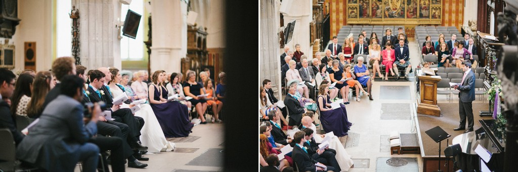 nicholas-lau-nicholau-london-weddings-fine-art-photography-leadenhall-market-st-helens-church-documentary-style-sermon-service-god-jesus
