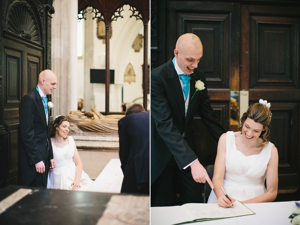 nicholas-lau-nicholau-london-weddings-fine-art-photography-leadenhall-market-st-helens-church-documentary-style-signing-ceremony-certificate