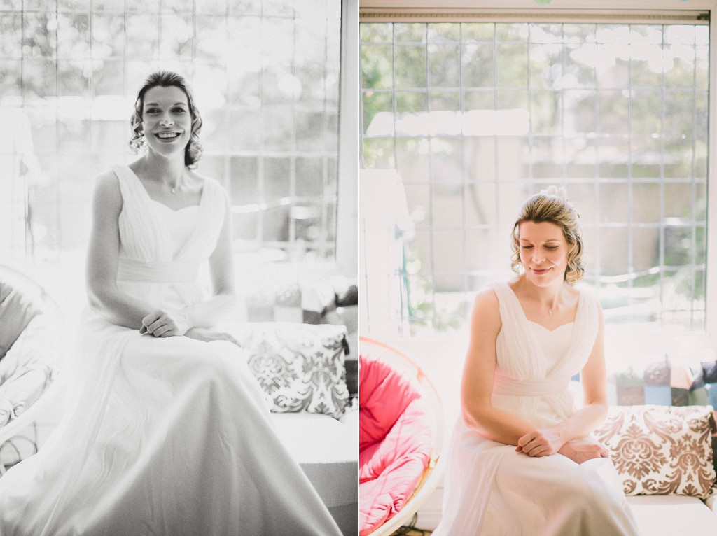 nicholas-lau-nicholau-london-weddings-fine-art-photography-leadenhall-market-st-helens-church-documentary-style-smiling-blushing-bride-window-seat-sun-light