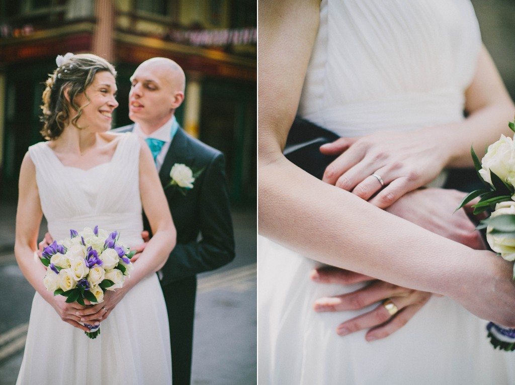 nicholas-lau-nicholau-london-weddings-fine-art-photography-leadenhall-market-st-helens-church-wedding-rings-gold-hold-you-look-beautiful-groom-compliment