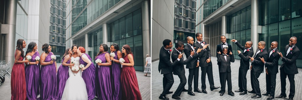 Nicholau-nicholas-lau-photography-london-uk-wedding-fine-art-film-nigerian-black-african-traditional-bride-bridesmaids-groom-groomsmen