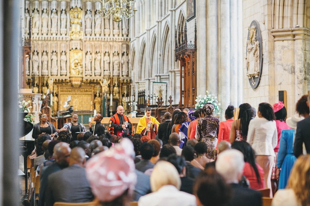 Nicholau-nicholas-lau-photography-london-uk-wedding-fine-art-film-nigerian-black-african-traditional-ceremony-church-aisle