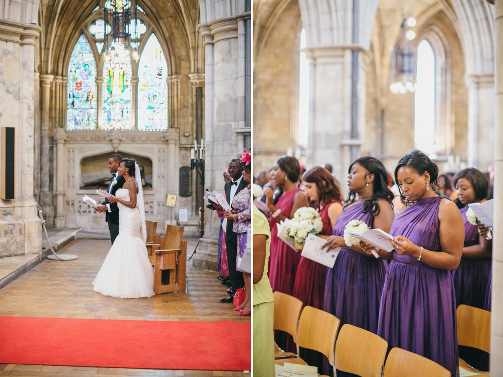 Nicholau-nicholas-lau-photography-london-uk-wedding-fine-art-film-nigerian-black-african-traditional-church-reading-passage-god-jesus-christian