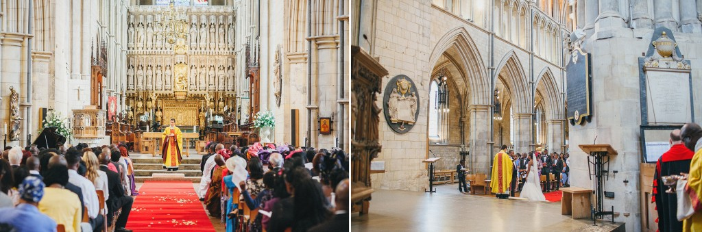 Nicholau-nicholas-lau-photography-london-uk-wedding-fine-art-film-nigerian-black-african-traditional-church-vicor-arches-ceiling