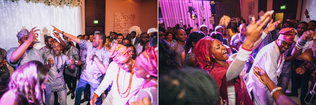 Nicholau-nicholas-lau-photography-london-uk-wedding-fine-art-film-nigerian-black-african-traditional-dance-bride-groom-reception