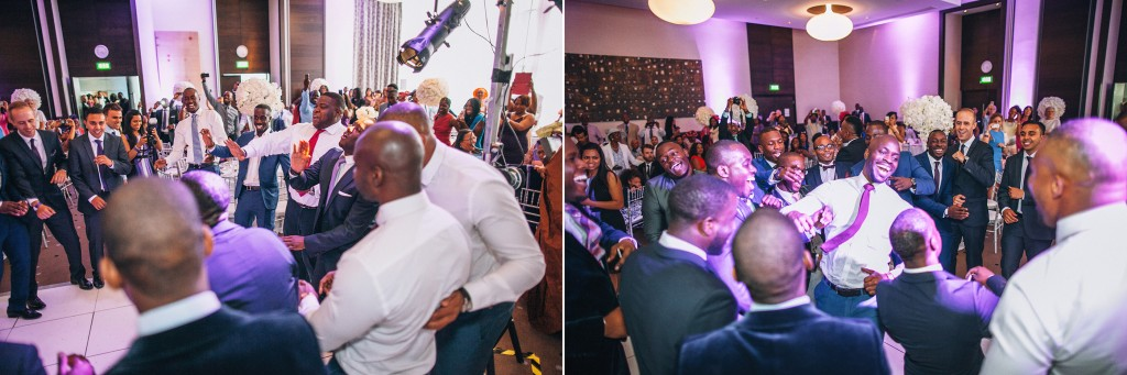 Nicholau-nicholas-lau-photography-london-uk-wedding-fine-art-film-nigerian-black-african-traditional-father-of-the-bride-dance-off-dancing-reception