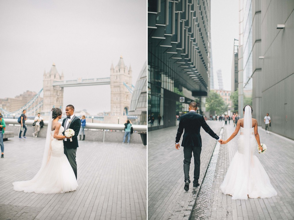 Nicholau-nicholas-lau-photography-london-uk-wedding-fine-art-film-nigerian-black-african-traditional-financial-district-tower-bridge-bride-groom-love-urban-couple