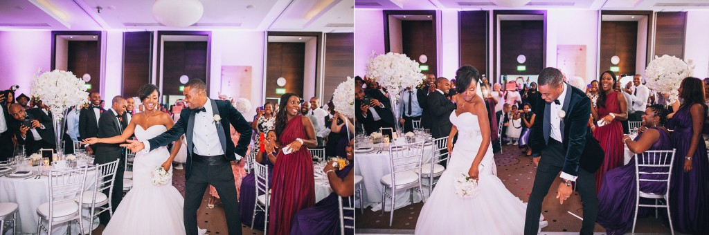 Nicholau-nicholas-lau-photography-london-uk-wedding-fine-art-film-nigerian-black-african-traditional-first-dance-bride-groom