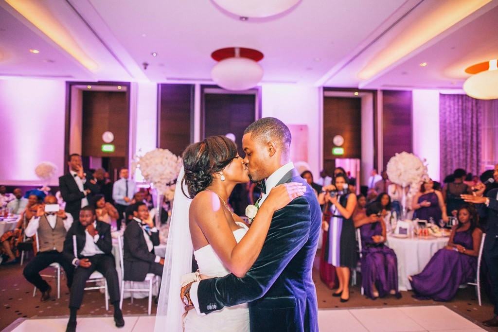 Nicholau-nicholas-lau-photography-london-uk-wedding-fine-art-film-nigerian-black-african-traditional-first-dance-tender-moments-hugging-holding
