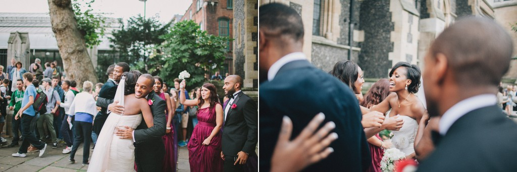 Nicholau-nicholas-lau-photography-london-uk-wedding-fine-art-film-nigerian-black-african-traditional-groom-bride-greeting-farwell-to-guests-family-friends