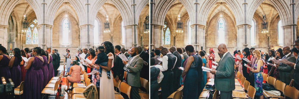 Nicholau-nicholas-lau-photography-london-uk-wedding-fine-art-film-nigerian-black-african-traditional-guests-in-church-family-friends
