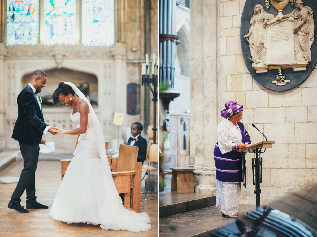 Nicholau-nicholas-lau-photography-london-uk-wedding-fine-art-film-nigerian-black-african-traditional-kele-bride-groom-speech-grandmother-tribe-leader