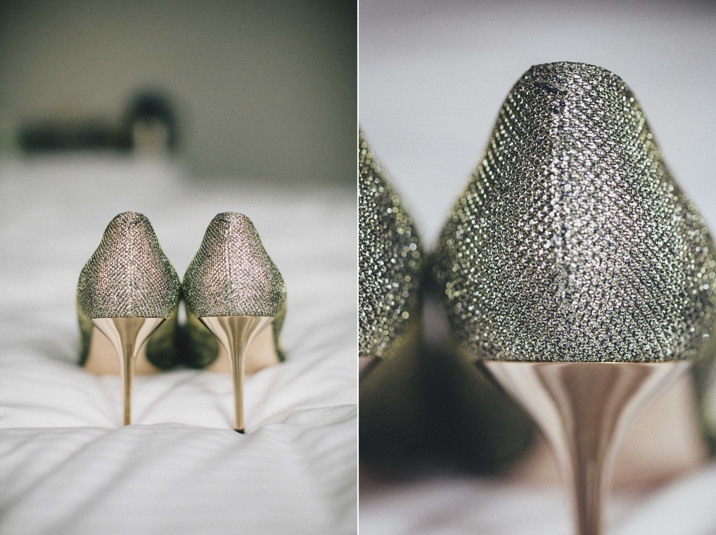 Nicholau-nicholas-lau-photography-london-uk-wedding-fine-art-film-nigerian-black-african-traditional-metallic-heels-shoes-gold-stiletto-close-up