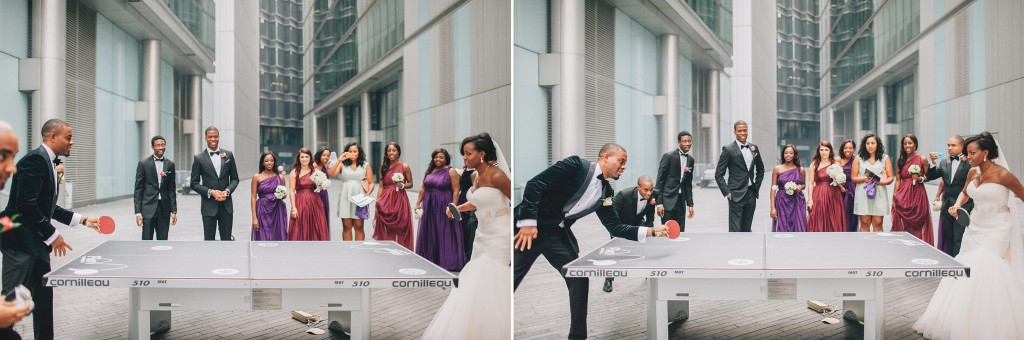Nicholau-nicholas-lau-photography-london-uk-wedding-fine-art-film-nigerian-black-african-traditional-ping-pong-bridal-party