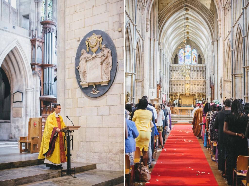Nicholau-nicholas-lau-photography-london-uk-wedding-fine-art-film-nigerian-black-african-traditional-red-carpet-vicor-pews-preach