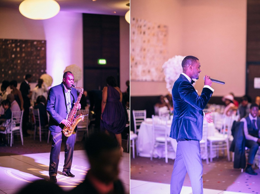 Nicholau-nicholas-lau-photography-london-uk-wedding-fine-art-film-nigerian-black-african-traditional-saxophone-jazz-live-music-groom-singing-reception