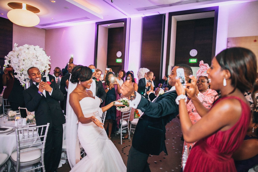 Nicholau-nicholas-lau-photography-london-uk-wedding-fine-art-film-nigerian-black-african-traditional-shimmy-dance-fun-reception
