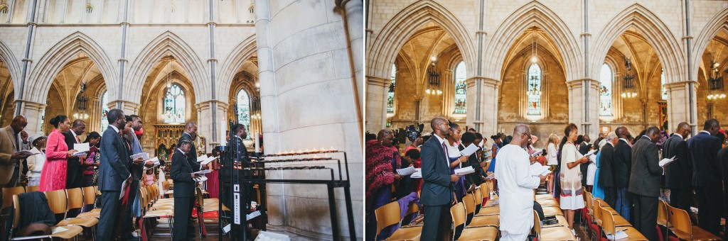 Nicholau-nicholas-lau-photography-london-uk-wedding-fine-art-film-nigerian-black-african-traditional-singing-church-amen-praying-hymmes