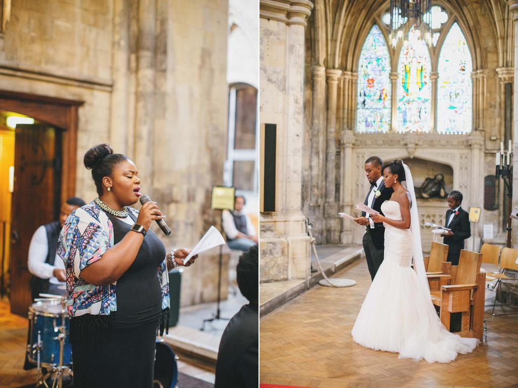Nicholau-nicholas-lau-photography-london-uk-wedding-fine-art-film-nigerian-black-african-traditional-singing-hymnes-church-catholic-bride-groom