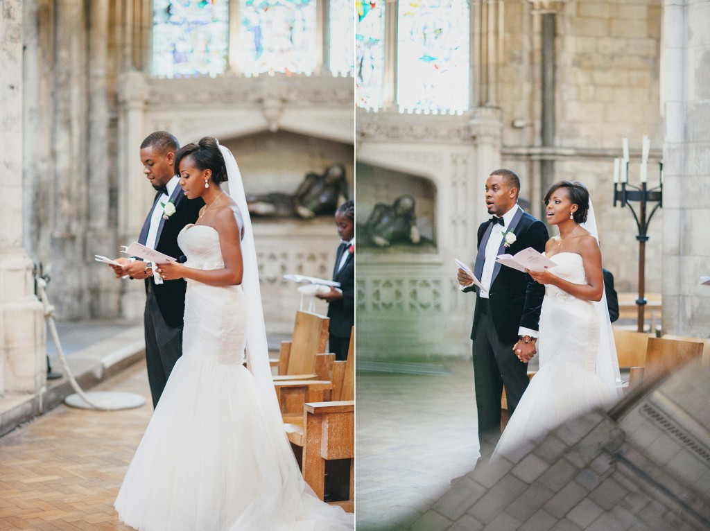Nicholau-nicholas-lau-photography-london-uk-wedding-fine-art-film-nigerian-black-african-traditional-singing-praying-to-god-jesus-bride-groom
